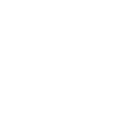 Urban Obstacle Race by Virgin Active